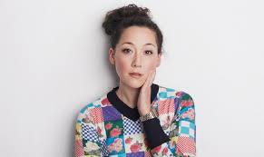 Kaiyos favoritsångare är Maia Hirasawa