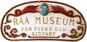 Råå museum